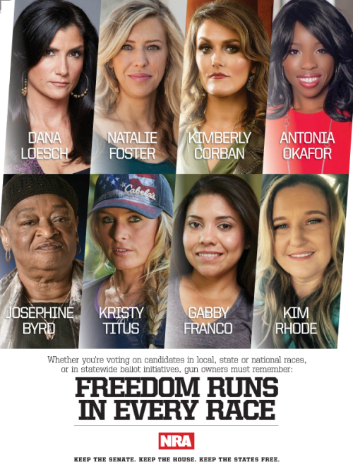 freedomruns