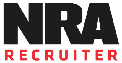 nra-recruiter-logo